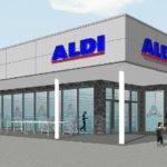 aldi_inet