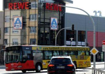 neuer-rewe_3